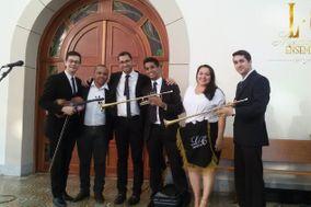 LC Musicale Ensemble