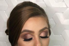 Angela Jardim Make Up