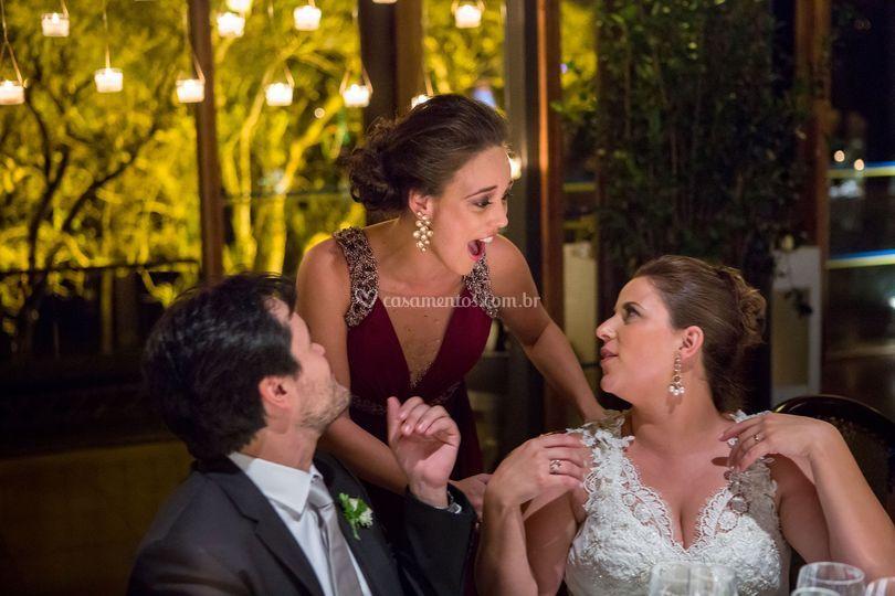 Casamento Letícia Birolli