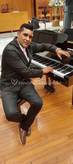 Melodia Produções Musicais