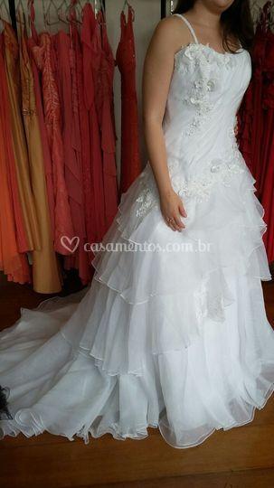 Vestido Noiva 003