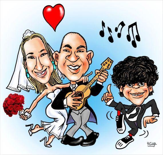 Casal musical
