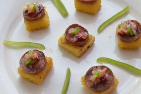 Italianinha Gourmet