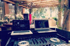 DJ Eduardo Monteoliva Produções