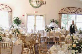 Wedding Consultoria