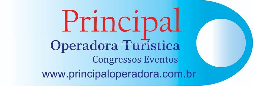 Logo Principal Operadora