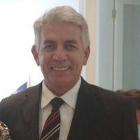 Helder Ribeiro