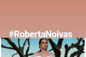 Roberta Noivas