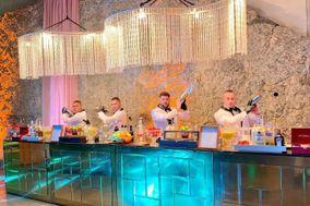 Dieffs Bartenders Open Bar