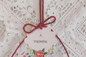 Inspiretrix