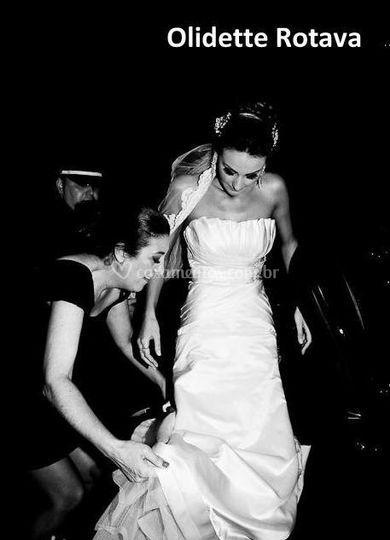 Casamento Ane e Rafa