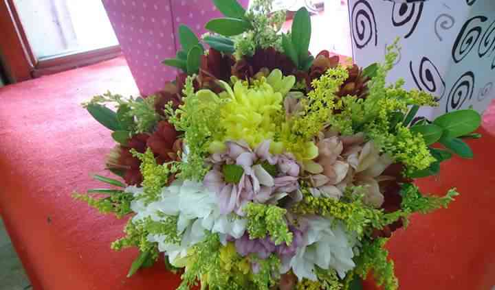Floricultura Arte Flores