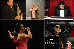 Vivace Musical