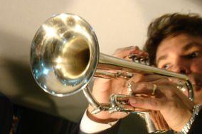 Artuzo Musical Produções Artísticas