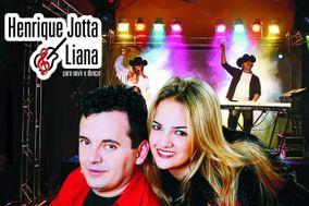 Henrique Jotta & Liana