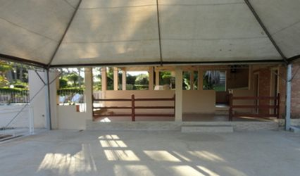 Chácara Bom Jardim