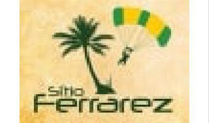 Sítio Ferrarez 1