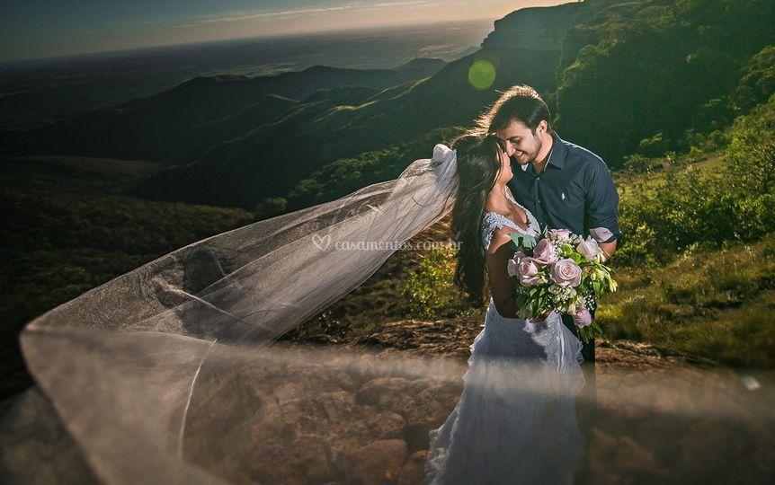 Pré Casamento_Hellyda e Fabio