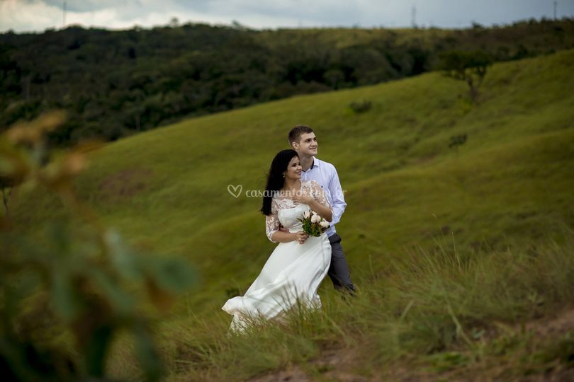 Pré Casamento_Maíra e Jonatan