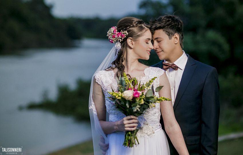 Casamento_Gaby e Rapha