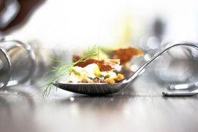 Maestria Gourmet