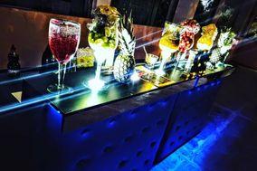Canelazo's Bar Eventos