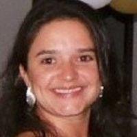Mayra  Trevizani