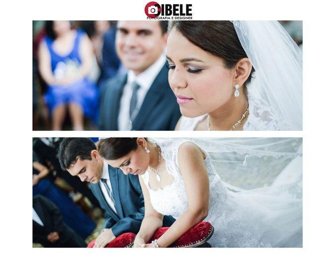 Cibele Foto e Designer