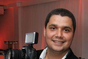 Werig Silva Fotografias