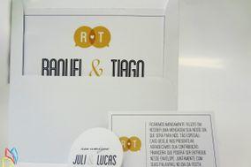 Dgraf Artes Gráficas