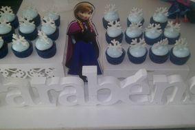 Li Cake