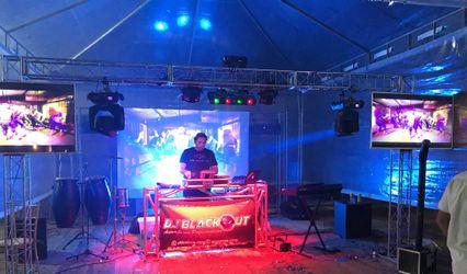 DJ Blackout 1