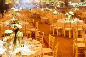 Dom Brunello Eventos