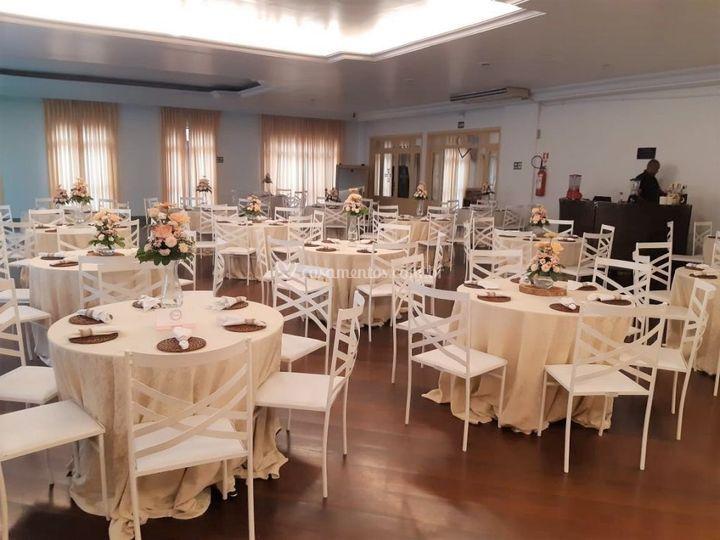 Salão Nobre - Festa01 - Salão2