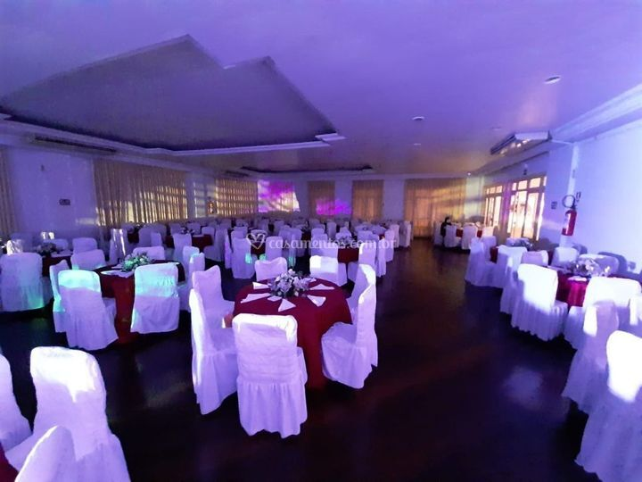 Salão Nobre - Festa05 - 3