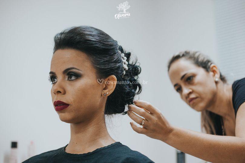 Oliveira Fotografia