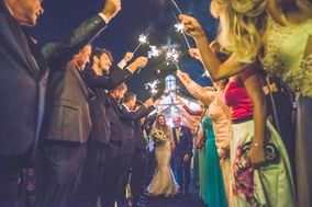 Sposare Eventos