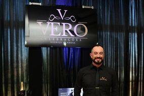Vero Celebrações - Rodrigo Vilanova