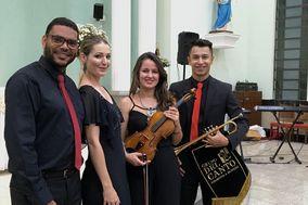 Grupo Del Canto