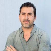 Sergio Saturnino