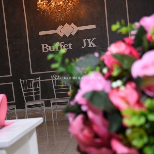 Buffet JK