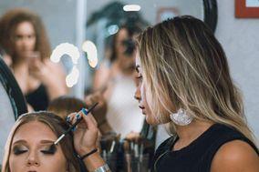 Myckaela Marques Make-Up