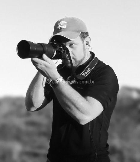 Carlos Figueredo Fotógrafo