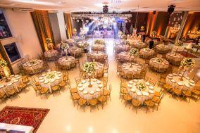 Recanto Verde Elegance Eventos
