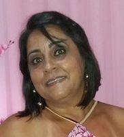 Andrea Venas
