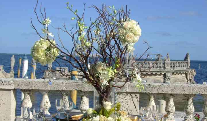 Treszerocinco Flores&ventos