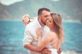 CR Foto e Filme Wedding