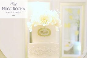 Hugo Rocha Cake Design
