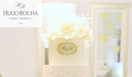 Hugo Rocha Cake Design