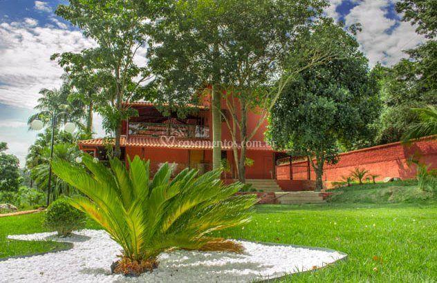 imagens jardins lindos : imagens jardins lindos:Bonitos espaços verdes de Espaço Jardins